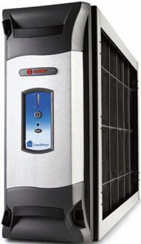 trane cleaneffects jones air conditioning 239 596 5855 naples bonita springs marco island. Black Bedroom Furniture Sets. Home Design Ideas