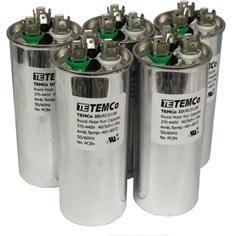 Blog posts for Blower motor capacitor symptoms